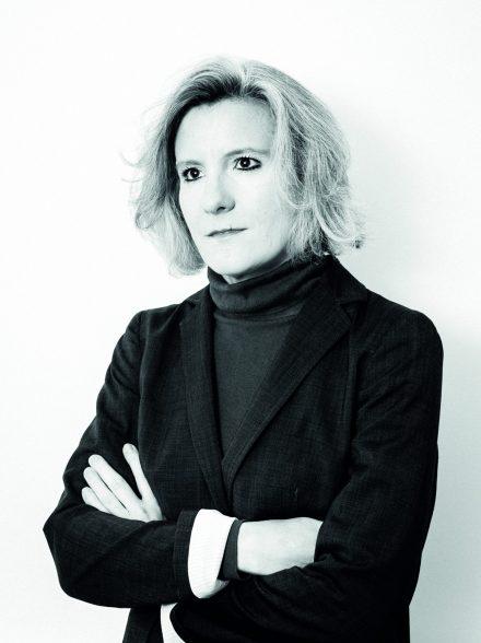 Claire Bennie