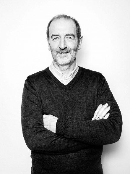 Dick Gleeson